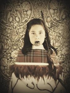 IMG_3714 leilanis sister